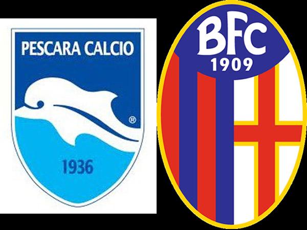 Vivo Bologna Vs Juventus En Vivo 2017