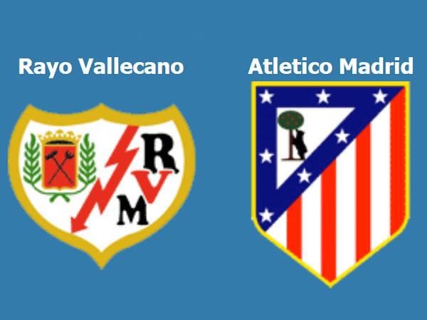 Image Result For Atletico Madrid Vs Real Madrid En Vivo Gratis Por Internet