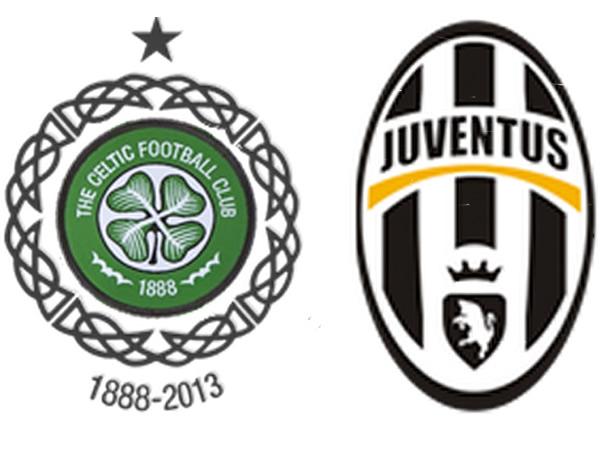 Mire en vivo Champions League 2013: Celtic vs. Juventus en ...