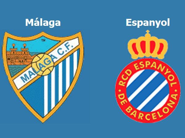 Image Result For Vivo Espanyol Vs Malaga En Vivo Ver Partido Online