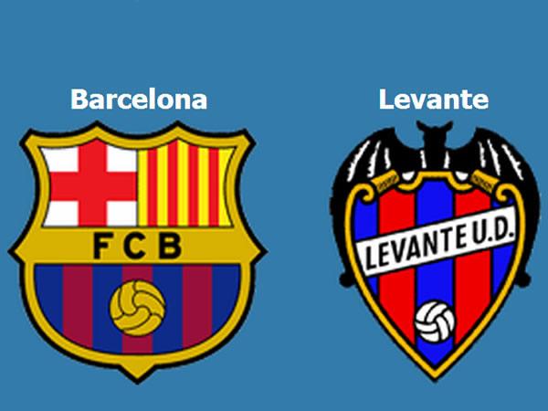 ver partido real sociedad vs barcelona en vivo gratis