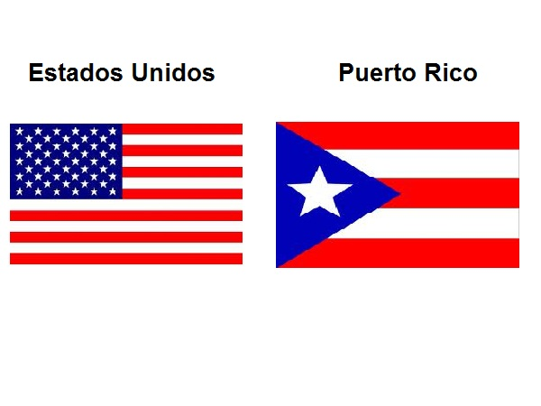 Get Gems Not Buy Search Results Usa Vs Puerto Rico