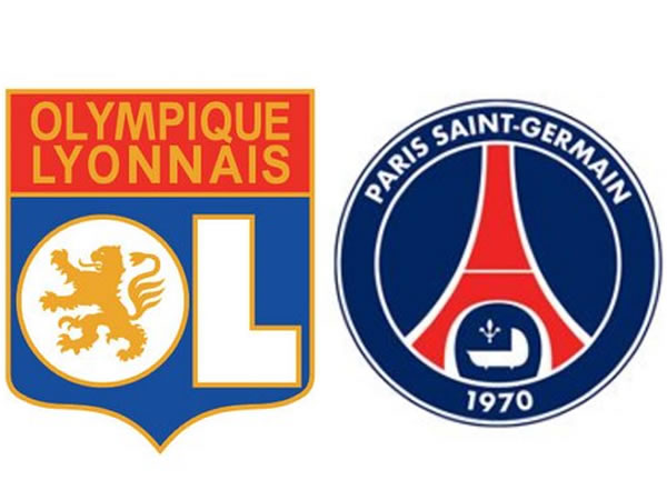 Image Result For Ver Psg Vs Saint Etienne En Vivo On Line