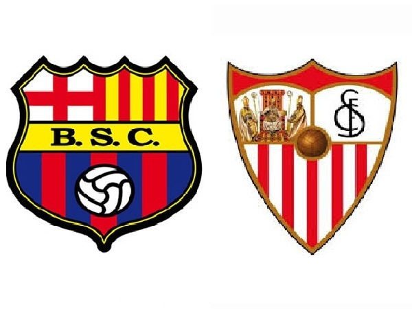 Partido de barcelona en vivo hoy vs nacional streaming for Partido barcelona hoy