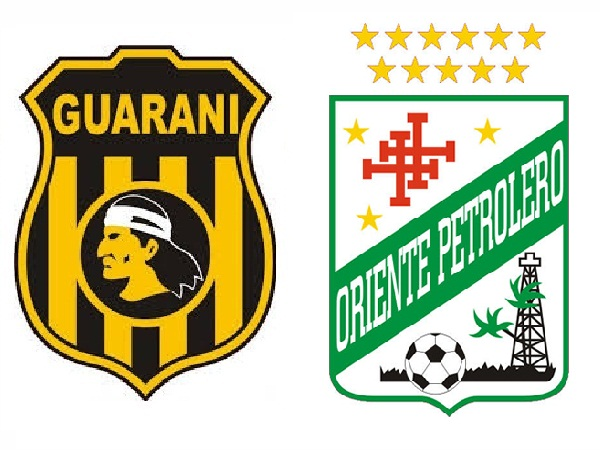 ver la copa sudamericana en vivo: