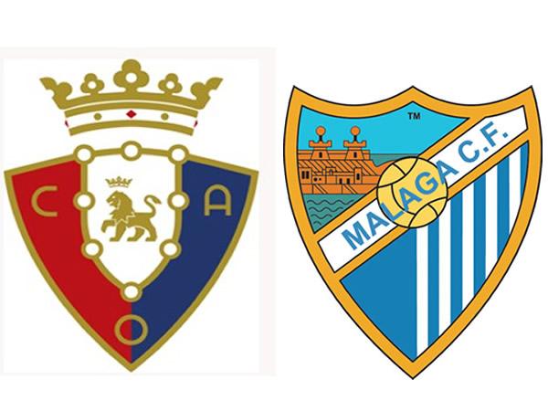 Image Result For Vivo Real Madrid Vs Malaga En Vivo Live Stream Free Online