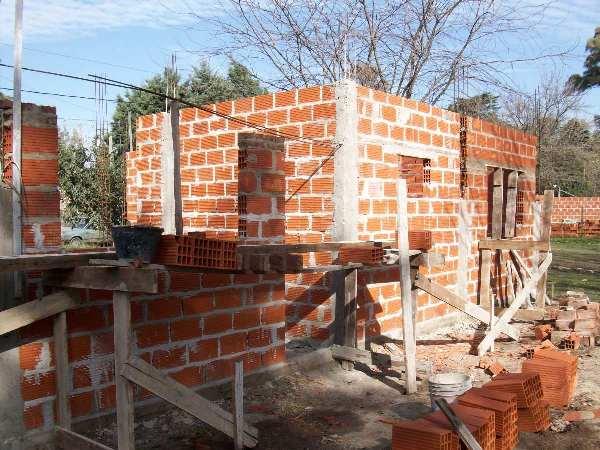 En el pa s ya se construyen 90 mil viviendas gracias al for Plan procrear viviendas