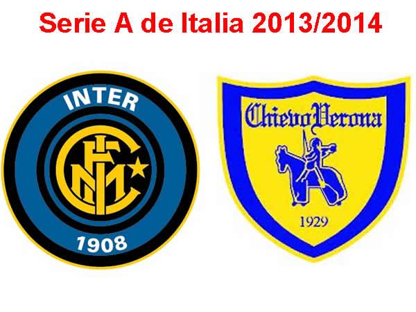 Image Result For Vivo Inter Milan Vs Juventus Diretta En Vivo Final