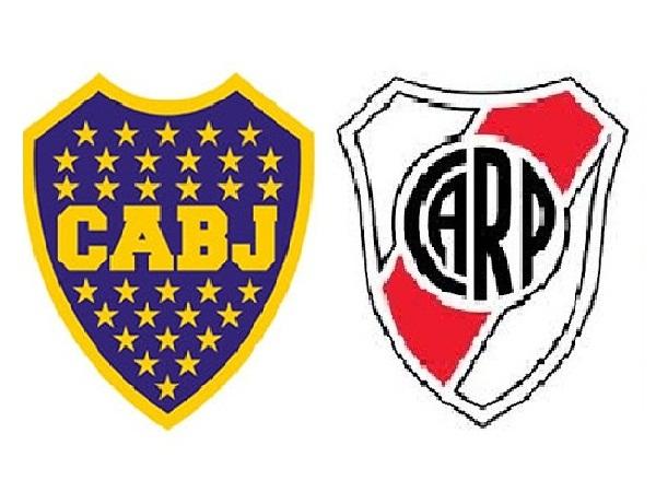 En vivo Boca Juniors vs River Plate por la Copa de Oro 2014 en