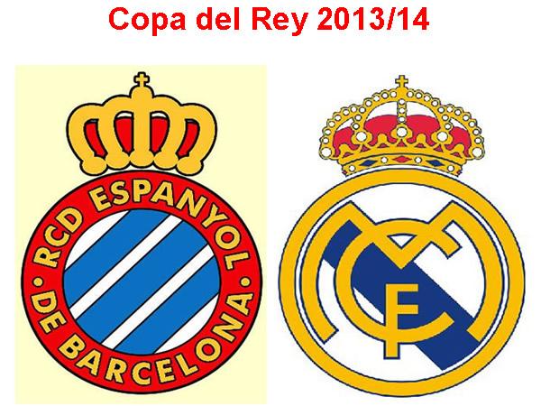Image Result For Vivo Barcelona Vs Real Madrid Copa Del Rey A