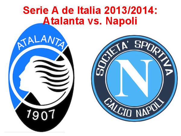 Image Result For Vivo Atalanta Vs Napoli En Vivo Directv En Vivo