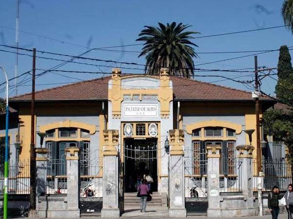 Se encuentran abiertas las inscripciones para estudiar en for Estudiar diseno de interiores en argentina