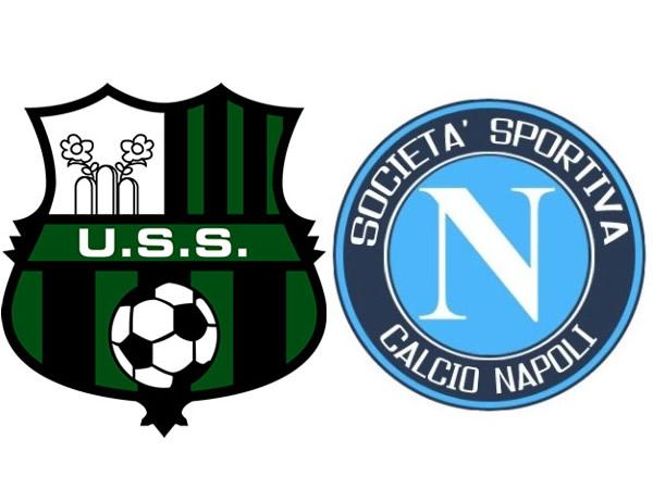 Image Result For Napoli Vs Juventus En Vivo Por Espn