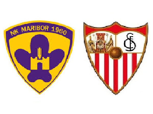 Image Result For Vivo Maribor Vs Sevilla En Vivo Partido De Vuelta