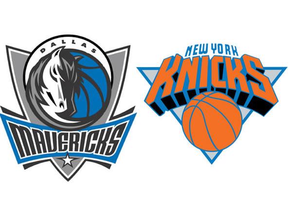 Mire en vivo la NBA Temporada 2013/2014: Dallas Mavericks ...