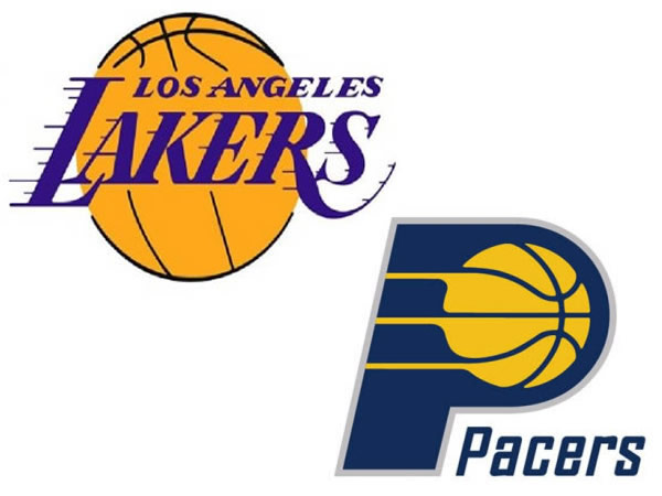 13745_Los_angeles_Lakers_indiana_pacers.