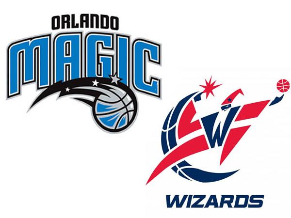 Mire en vivo la NBA Temporada 2013/2014: Orlando Magic vs. Washington Wizards en directo, online ...
