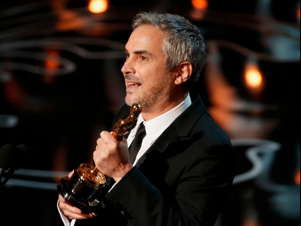 Estos fueron todos los ganadores de los Premios Oscar 2014 | El Diario