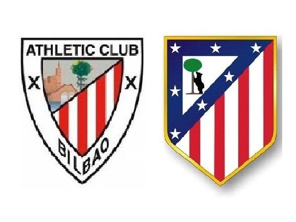 Image Result For Vivo Espanyol Vs Athletic Bilbao En Vivo En Vivo Espn