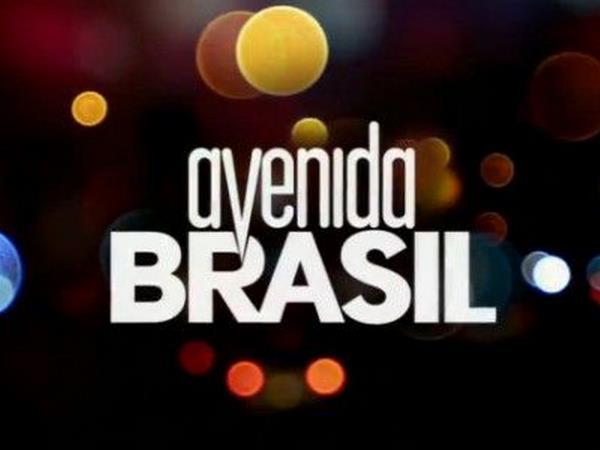 avenida brasil 65 online dating