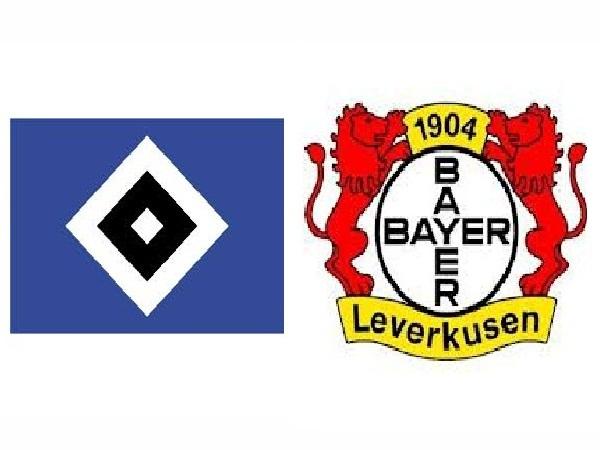 Image Result For Vivo Borussia Dortmund Vs Atalanta En Vivo Watch Live