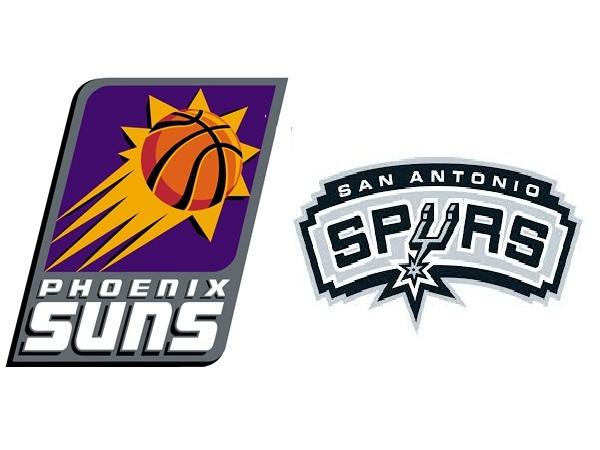 Image Result For San Antonio Spurs Vs New York Knicks En Vivo