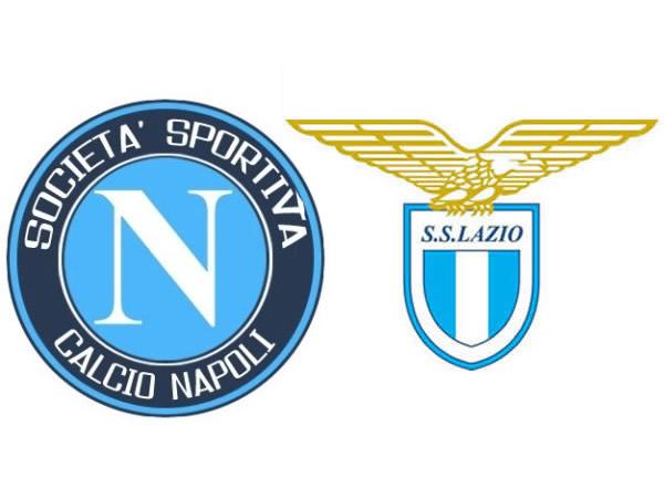 Image Result For En Vivo Lazio Vs Napoli Streaming