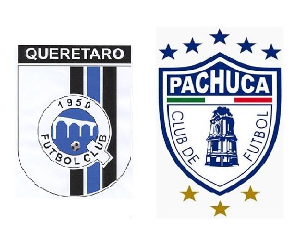 Monterrey Rayados vs America 2016 Resultado, Horario