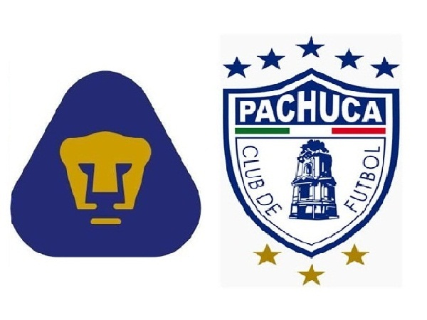 Image Result For En Vivo Vs En Vivo Penalti A