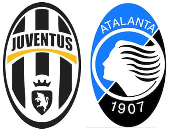 Image Result For Vivo Torino Vs Juventus En Vivo Live