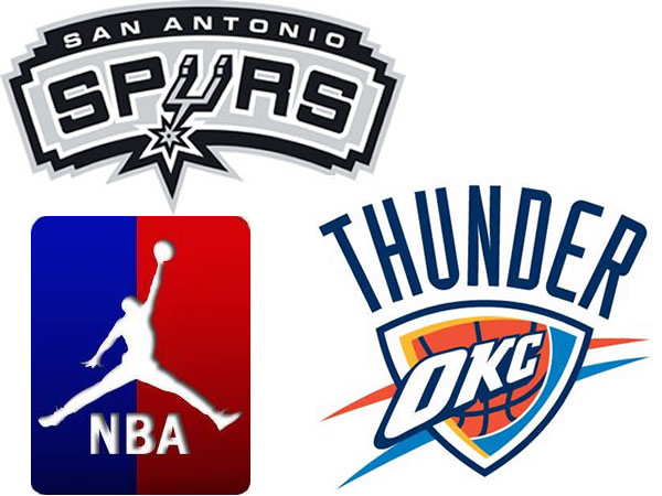 Image Result For Vivo San Antonio Spurs Vs Indiana Pacers Online