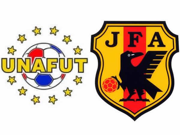 seleccion japon vs argentina