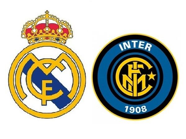 Image Result For Partido De Real Madrid En Vivo Espn