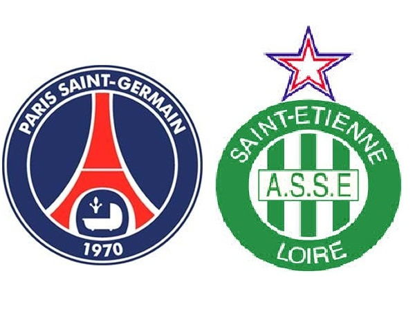 Image Result For Saint Etienne Vs Psg En Vivo Internet