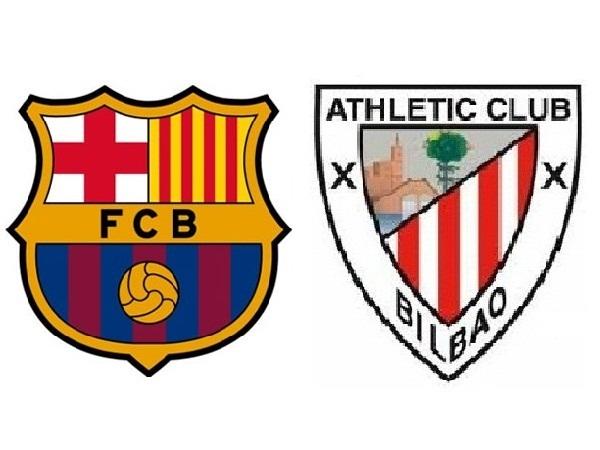 Image Result For Barcelona Vs Chelsea Online En Vivo Directo Justin Tv