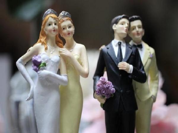 Peligros del matrimonio entre personas del mismo sexo