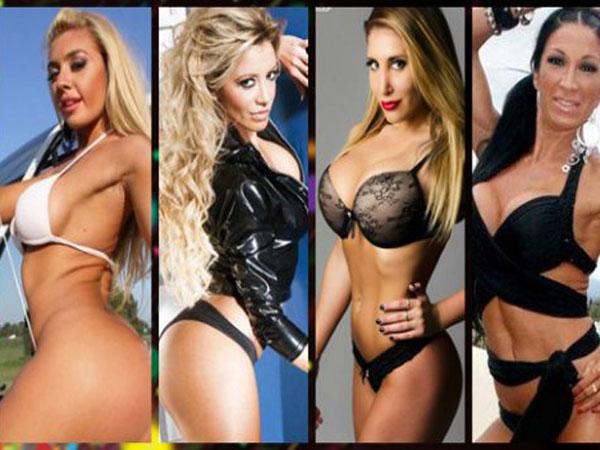 fotos prostitutas tarifas prostitutas