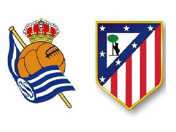 Image Result For Real Sociedad Vs Real Madrid En Vivo On Line