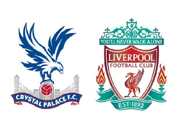 Image Result For Vivo Manchester City Vs Crystal Palace En Vivo En Vivo
