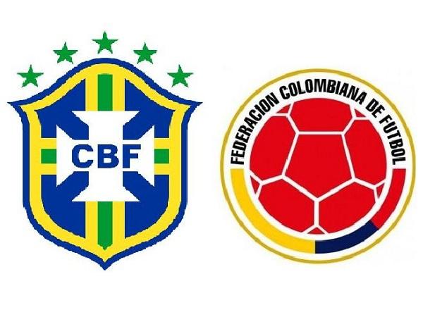 Colombia Vs Uruguay Sub 20: Brasil Vs Colombia En Vivo Por El Sudamericano Sub 20