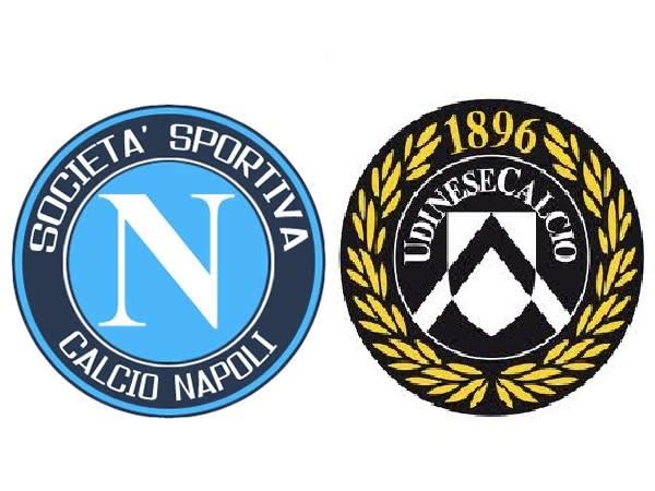Image Result For Napoli Vs Juventus En Vivo Azteca Deportes