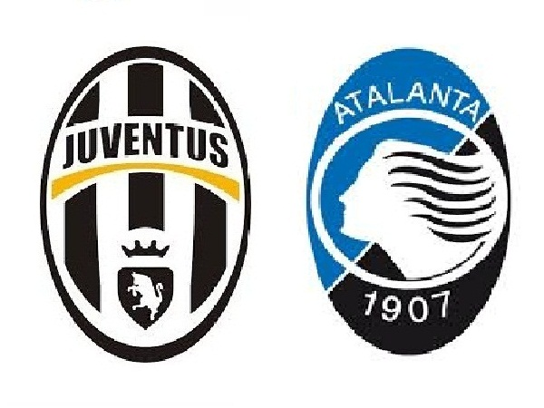 Image Result For Vivo Borussia Dortmund Vs Atalanta