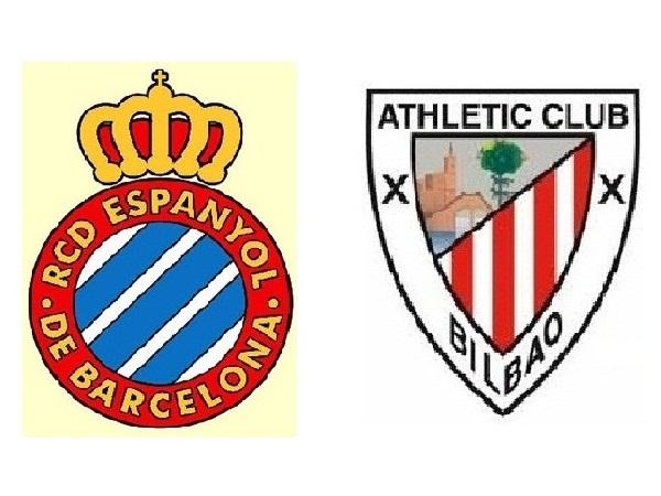 Image Result For Vivo Espanyol Vs Athletic Bilbao En Vivo Copa Del Rey