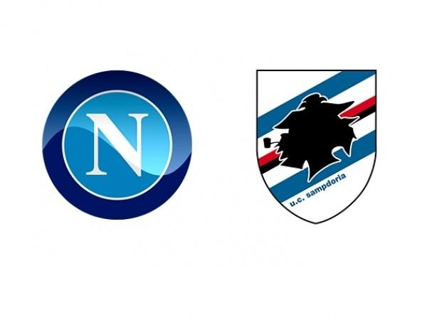 Image Result For Vivo Sampdoria Vs Juventus En Vivo Pirlo Tv