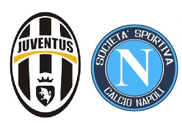 Image Result For Napoli Vs Juventus En Vivo On Line