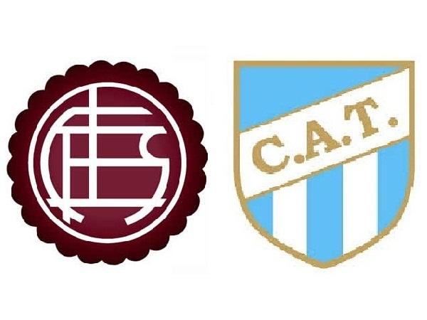 Lanus Vs Atletico Tucuman En Vivo Por La Copa Argentina   En Directo On Line